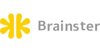 Brainster Logo