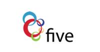 Fife Logo